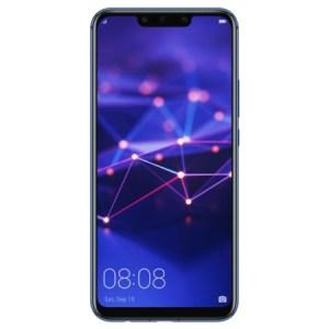 Huawei Mate 20 Lite 1 - K-Electronic