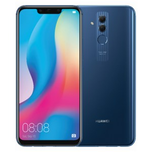 Huawei Mate 20 Lite 2 - K-Electronic