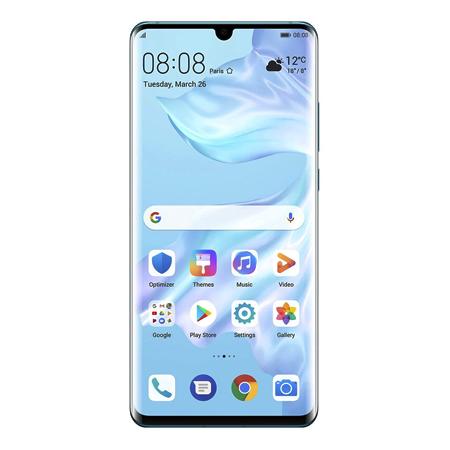 Huawei P30 1 - K-Electronic