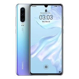 Huawei P30 2 - K-Electronic