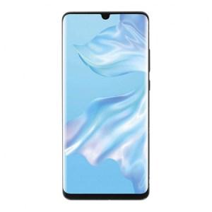 Huawei P30 Pro 128gb 1 - K-Electronic