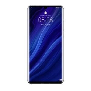 Huawei P30 Pro 256gb 1 - K-Electronic