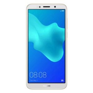 Huawei Y5 2018 1 - K-Electronic