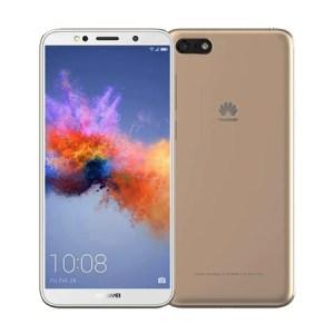 Huawei Y5 2018 2 - K-Electronic