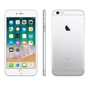 Iphone 6S Plus 2 - K-Electronic