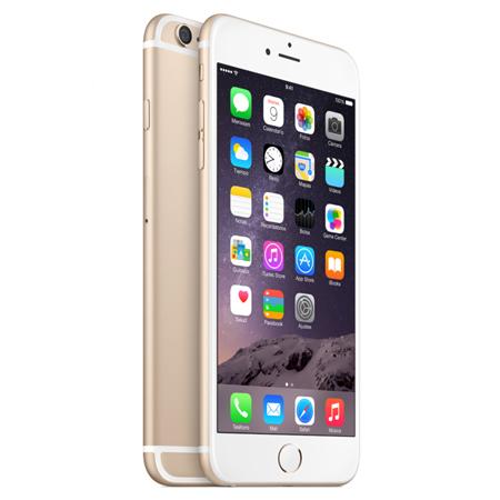 Iphone 6S Plus 64GB - K-Electronic