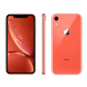 iPhone XR 256GB 2 - K-Electronic