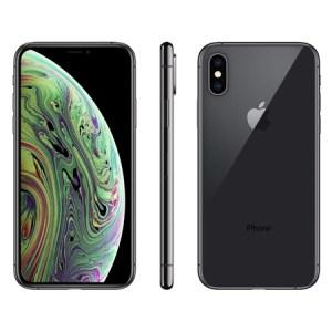 iPhone XS 128GB 2 - K-Electronic