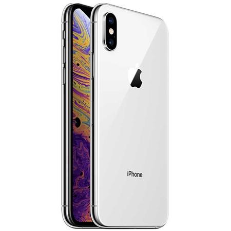 iPhone XS Max 64GB - K-Electronic