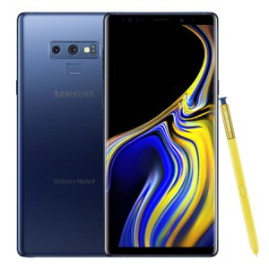 Samsung Galaxy Note 9 2 - K-Electronic