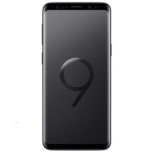 Samsung S9 64gb 1 - K-Electronic