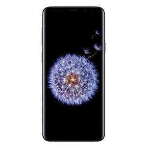 Samsung S9 Plus 64gb 1 - K-Electronic