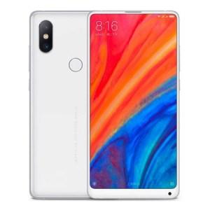 Xiaomi Mi Mix 2s 64gb 2 - K-Electronic