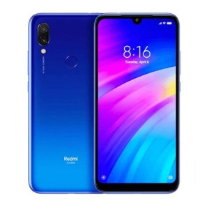 Xiamo Redmi 7 64gb 1 - K-Electronic