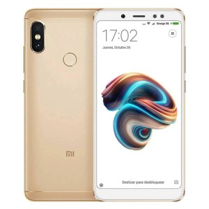 Xiaomi Redmi Note 5 64gb 2 - K-Electronic