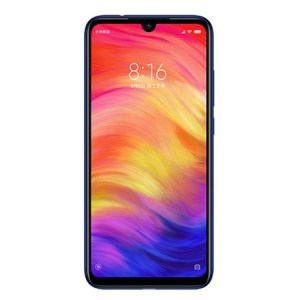 Xiaomi Redmi Note 7 64gb 1 - K-Electronic