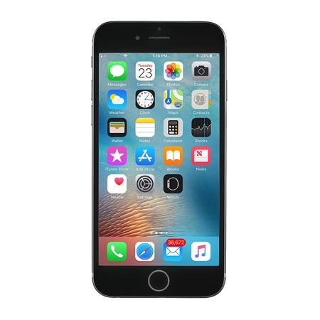 iphone 6s 64gb - K-Electronic