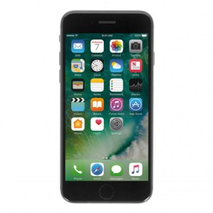 iphone 7 128gb -KElectronic