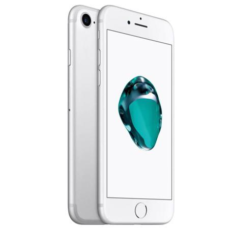 iphone 7 32gb - K-Electronic