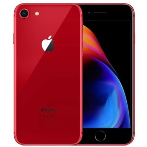 iphone 8 256gb 2 - K-Electronic