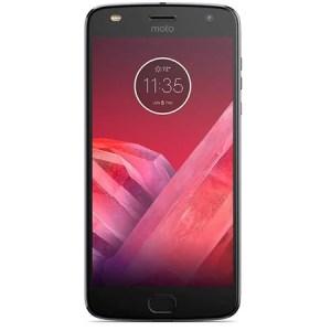 Motorola Moto Z2 Play 1 - K-Electronic
