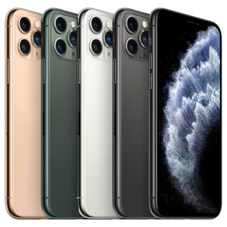 iphone 11 Pro 64gb 2 - K-Electronic