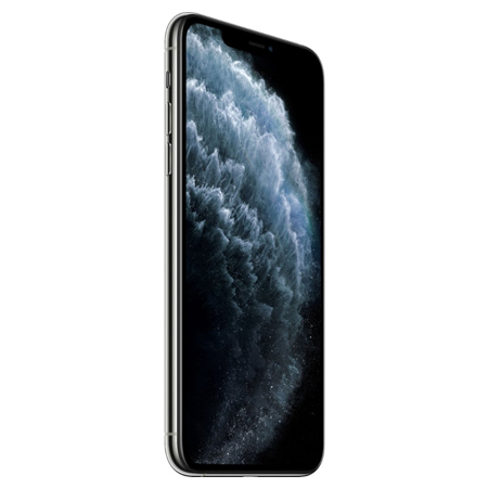 iphone 11 pro max 512gb 1 - K-Electronic