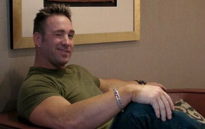 Billy Herrington, R.I.P.