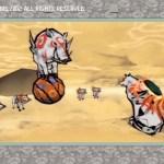 【大神】トリガーハッピーが配信する大神 絶景版 #2