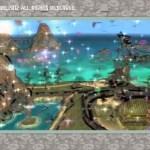 【大神】トリガーハッピーが配信する大神 絶景版 #8