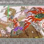【大神】トリガーハッピーが配信する大神 絶景版 #20(最終回)