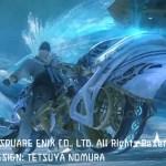【FFXIII】トリガーハッピーが配信するFINAL FANTASY XIII #3