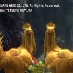 【FFXIII】トリガーハッピーが配信するFINAL FANTASY XIII #15