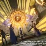 【FFXIII】トリガーハッピーが配信するFINAL FANTASY XIII #26