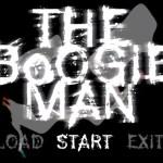 トリガーハッピーが配信するThe Boogie Man #1
