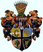 Wappen_der_Deutschen_Burschenschaft
