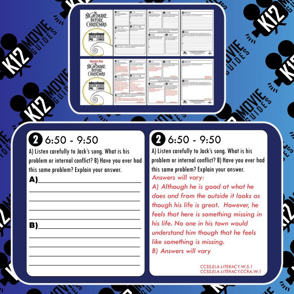 The Giver Movie Guide | Questions | Worksheet (PG13 - 2014) Free Sample
