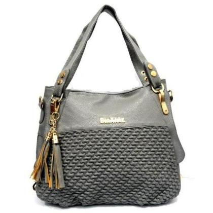 Famous Cheap Women Bags Handbags