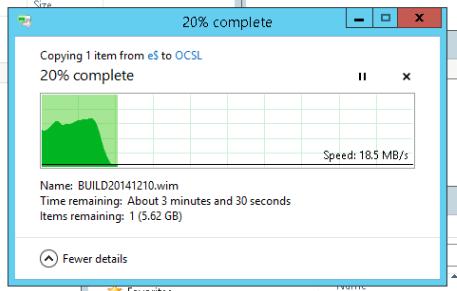 20_percent