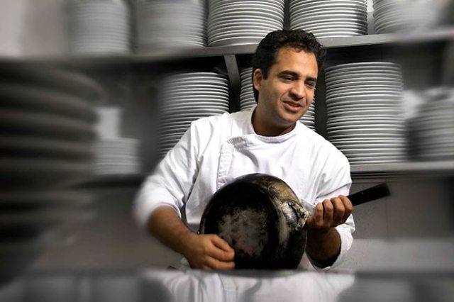 blank-agencia-chef-ivan-achcar