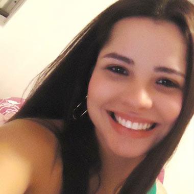 Amanda Sucupira