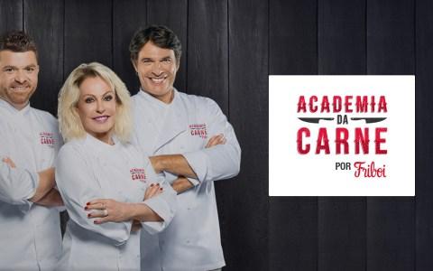 Projeto gastronômico para criação de relacionamento com clientes