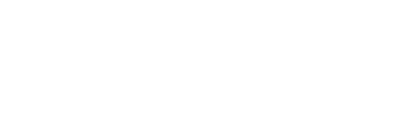 K2 Space Works Logo