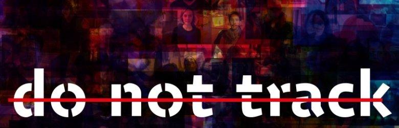 do-not-track logo