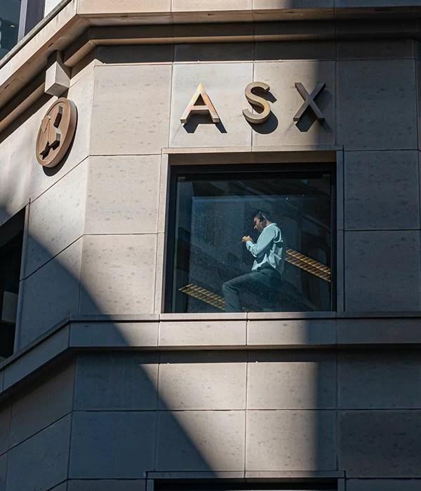 K2fly ASX Announcements