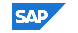 K2fly - SAP Partners