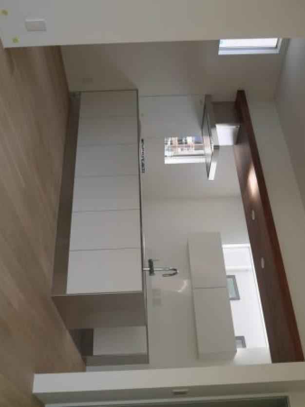 キッチン LDK