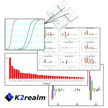 Press Release: Optical Designs in Half the Time with K2realm Extensions Pack