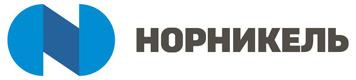 Logo_Nikel