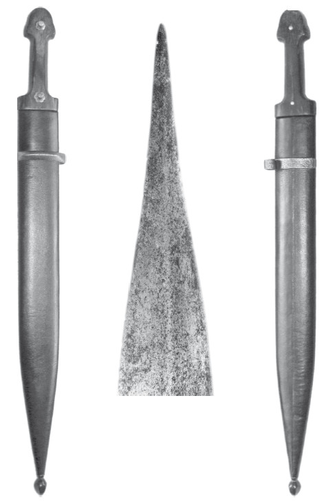 Datování nábytku rybinové klouby